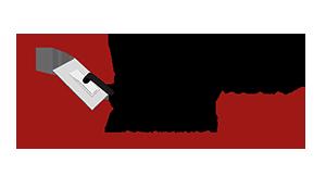 Putzgeschäft Manns Logo